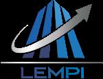 logo_lempi